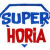Baietel super erou - Horia